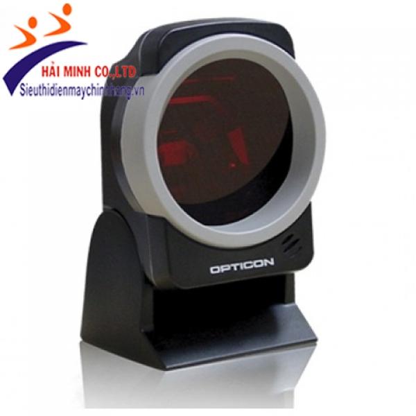 Máy đọc mã vạch Opticon OPM-2000