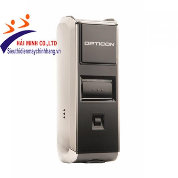 Máy đọc mã vạch Opticon OPN-3002n