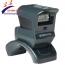 Máy quét mã vạch đa tia Datalogic Gryphon I GPS4400