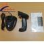 Máy đọc mã vạch SC-880W 2D Wireless
