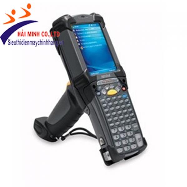 Máy đọc mã vạch Zebra MC9200