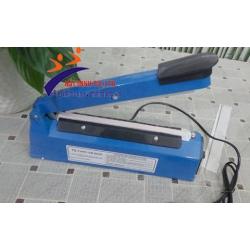 Máy hàn miệng túi PFS-200