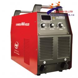 Máy hàn điện tử Legi MMA-630I
