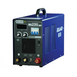 Máy hàn TIG DC Inverter Riland WS 250S