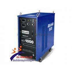 Máy hàn tự động Riland MZ 1000CV