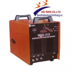 máy hàn EDON WSE315 (AC/DC)