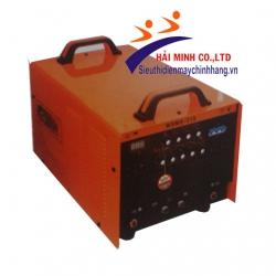 Máy hàn EDON WSME 315 (AC/DC)