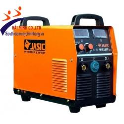 Máy hàn bán tự động MIG-250F (J44)