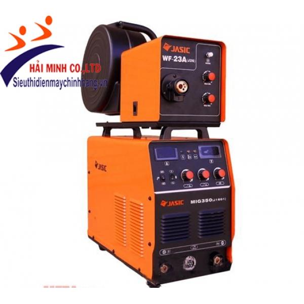 Máy hàn bán tự động MIG 350 (J1601)
