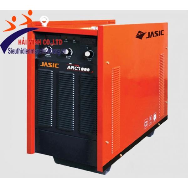 Máy hàn que điện tử ARC-1000 (J62)