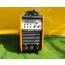 Máy hàn hồ quang chìm Jasic MIG 500 N388 (Nguồn 380V)