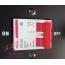 Máy hàn que dùng điệnWeldcom VARC 301 (New)