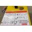 Máy hàn que inverter Hồng Ký HK315I-3P380V