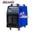 Máy hàn TIG riland 315P AC/DC Inverter (dùng MOSFET - Hàn 2 chức năng TIG, MMA)