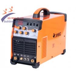 Máy hàn Jasic Tig 200P ACDC E20101