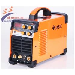 Máy hàn Jasic Tig 200P W224