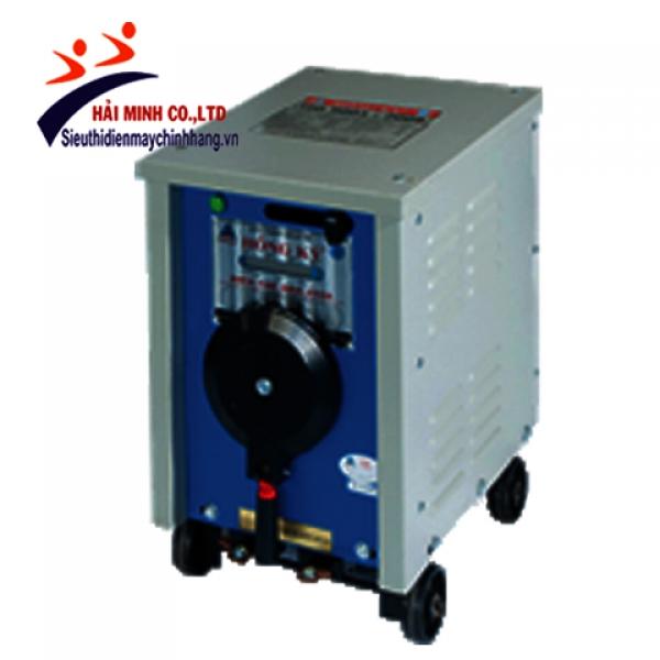 Máy hàn Ampe nhôm HK-H300N-2P (380V)