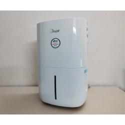 Máy hút ẩm lọc không khí FujiE HM-920EN