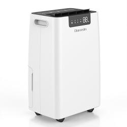 Máy hút ẩm Dorosin ER-660E