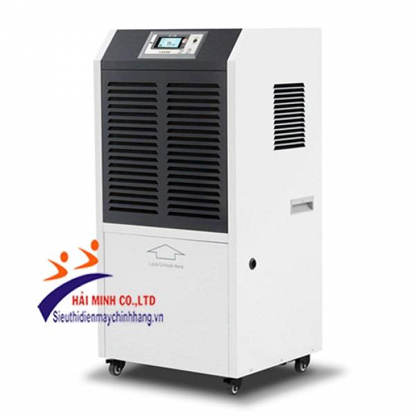 Máy hút ẩm Dorosin ER-890L