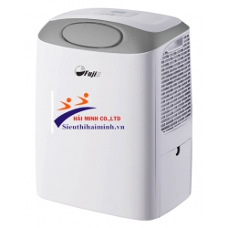 Máy hút ẩm FujiE HM-630EC
