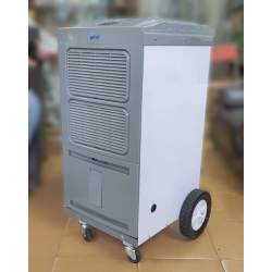 Máy hút ẩm công nghiệp FujiE HM-700DN
