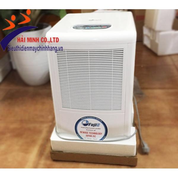 Máy hút ẩm công nghiệp FujiE HM-650EB