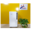 Máy hút ẩm công nghiệp FujiE HM-950EC