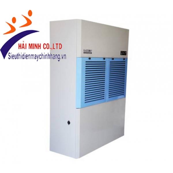 Máy hút ẩm Harison HD-504B-EX (chống nổ)