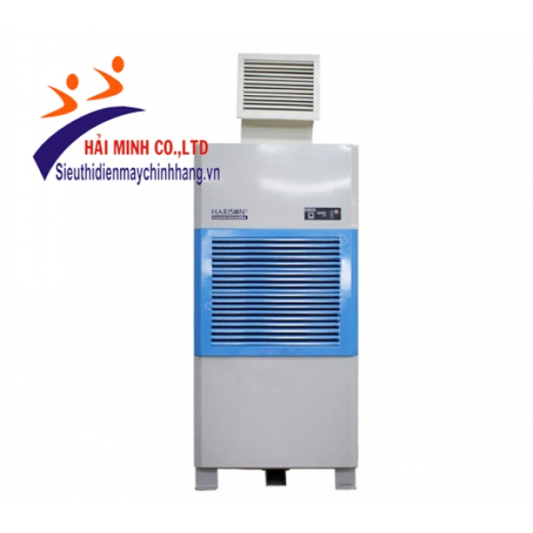 Máy hút ẩm chống nổ Harison HD-192-EX