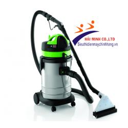 Máy hút bụi giặt thảm IPC GS 1/33 EXT (33L)