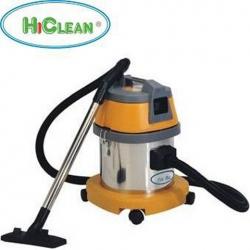 Máy hút bụi Hiclean HC 15A