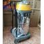 Máy hút bụi 60 lít JB060