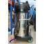 Máy hút bụi nước -  CLEPRO S3/80