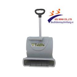 Quạt thổi khô 3 cấp độ Teklife TL-900
