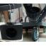 Máy hút bụi HiClean HC 80 - 3600W