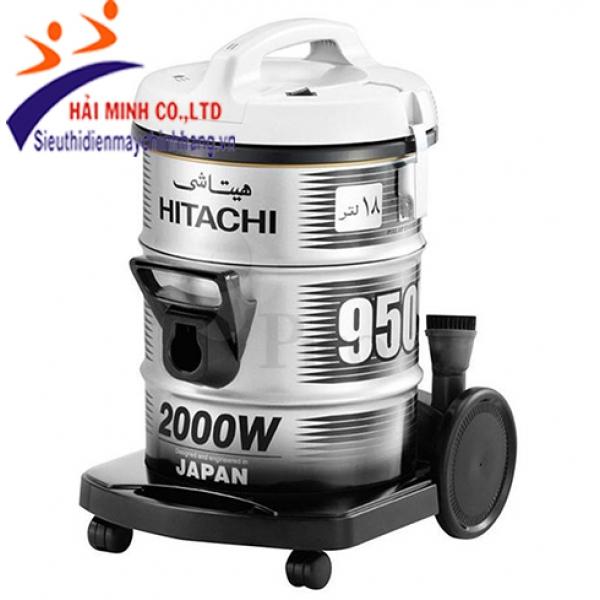 Máy hút bụi Hitachi CV-945Y
