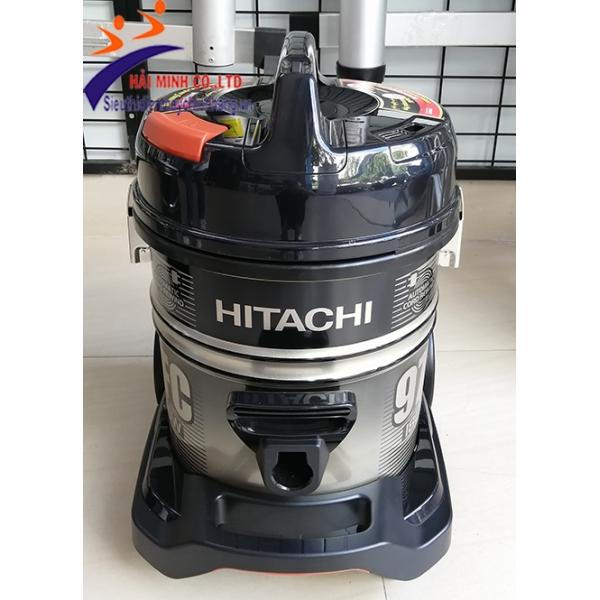 Máy hút bụi Hitachi CV-975FC