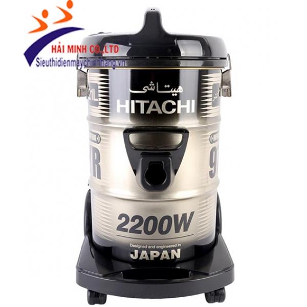 Máy hút bụi Hitachi CV-975YR