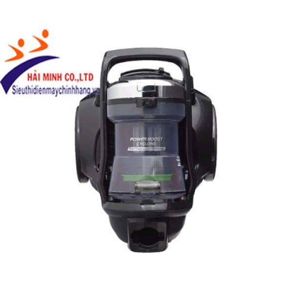 Máy hút bụi Hitachi CV-SC23V