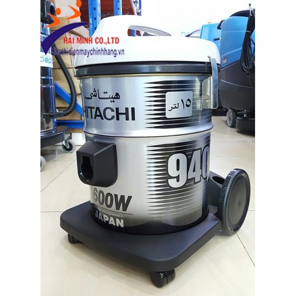Máy hút bụi Hitachi CV-940Y