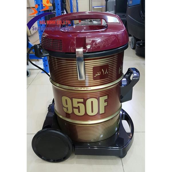 Máy hút bụi Hitachi CV-950F