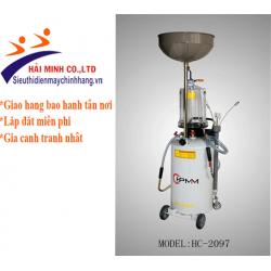 MMáy hút nhớt HC- 2097 (80L)