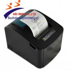 Máy in Bill Gprinter GP-U80300II