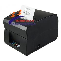 Máy in bill GPrinter GP-L80160II