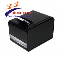 Máy in bill Gprinter GP-L80250I