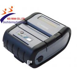 Máy in hóa đơn không dây Sewoo LK-P30II