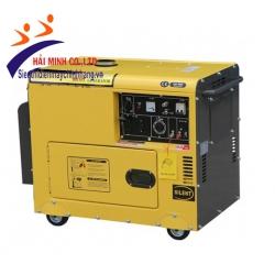 Máy phát điện I-MIKE DG 3500SE