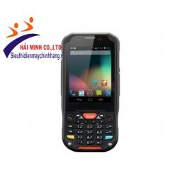 Máy kiểm kho di động PDA Point Mobile PM60