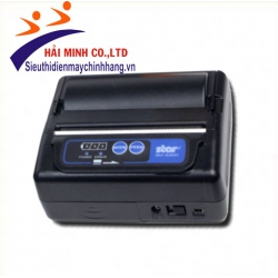 Máy in hóa đơn Star SM-S301